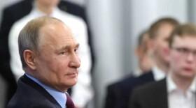 Путин поручил скорректировать нацпроекты и продлить достижение наццелей до 2030 года