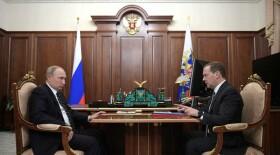 Дмитрий Медведев: расходы на здравоохранение в рамках нацпроектов уже в 2020 году вырастут вдвое