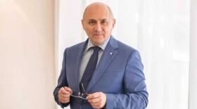 НМИЦ онкологии им. Н.Н. Петрова готовится к развертыванию инфекционного госпиталя