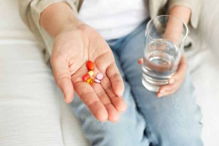 Комбинация барицитиниба и ремдесивира снижает смертность от COVID-19