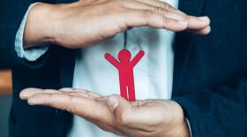 «Согласие-Вита»: на онкологию и COVID-19 приходится почти половина страховых случаев по полисам страхования жизни