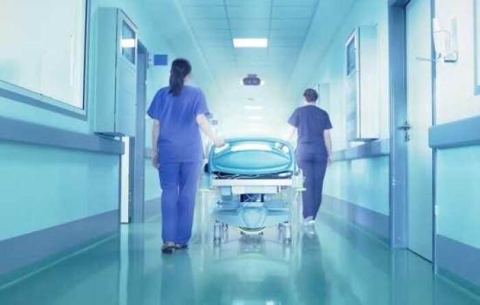 Скворцова: нацпроект «Здравоохранение» не решит все проблемы отрасли