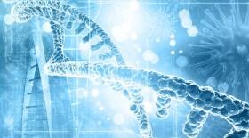 В «Институте Ядерной Медицины» для диагностики онкологических заболеваний будут применять передовые технологии GE Healthcare