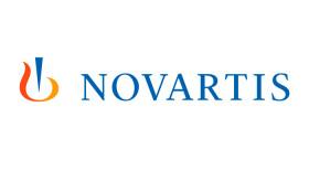 Препарат рибоциклиб компании «Новартис» показал рост общей выживаемости пациенток в постменопаузе с метастатическим HR+/ HER2- РМЖ