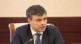 Дмитрий Морозов: ко второму чтению расходы федерального бюджета на здравоохранение увеличены