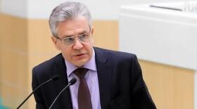 Президент РАН предложил включить в нацпроект «Здравоохранение» фундаментальные исследования по онкологии