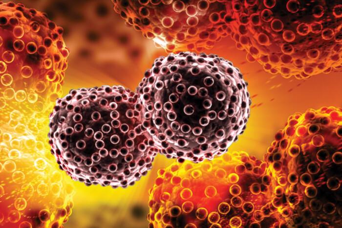 Современная парадигма лечения химиорефрактерного метастатического колоректального рака: как добиться баланса эффективности и хорошей переносимости терапии?