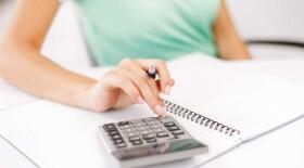 Расходы пациентов на ВМП и паллиативную помощь предлагают сократить налоговым вычетом