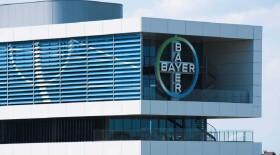 Bayer заморозила проект по локализации производства сорафениба