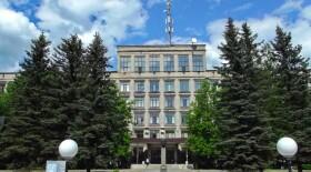 Специалисты НМИЦ онкологии им. Н.Н. Петрова стали лауреатами национальной пациентской премии «Мы будем жить!»