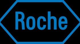 FDA зарегистрировал в ускоренном порядке препарат «Рош» для терапии ранее леченой агрессивной лимфомы