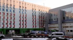 Клиника рака яичников откроется в Центре акушерства и гинекологии