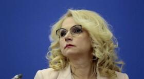 Голикова поручила представить план повышения качества паллиативной помощи