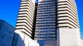 В НМИЦ им. Блохина отрицают увольнения врачей из НИИ детской онкологии