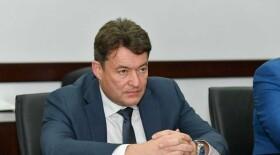 Онколог Минздрава поддержал идею включения прививки от ВПЧ в нацкалендарь