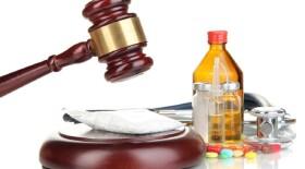 Минздрав объявил о закупке противовирусных и противоопухолевых препаратов