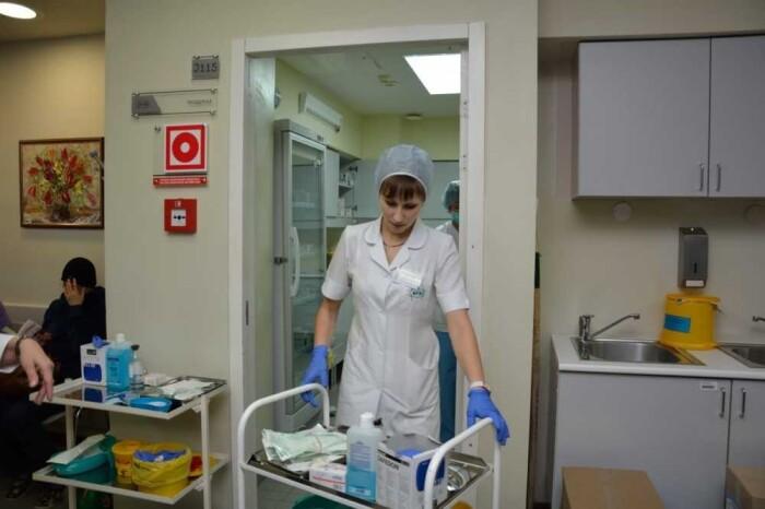 Дорогостоящие онкопрепараты из нового перечня ЖНВЛП рекомендуются для последних линий терапии