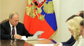 На борьбу с онкозаболеваниями до 2021 года выделят 470,6 млрд рублей