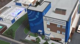 Правительство рф поддержит концессию на создание в бурятии центра ядерной медицины субсидией в 400 млн рублей