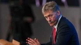 В Кремле прокомментировали ситуацию в онкоцентре имени Блохина