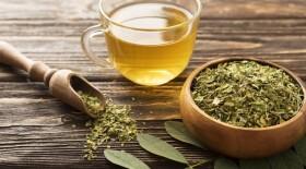 Антиоксидант в зеленом чае может помочь в борьбе с раковыми клетками
