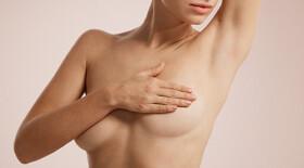 По анализу крови можно прогнозировать выживаемость при раке молочной железы