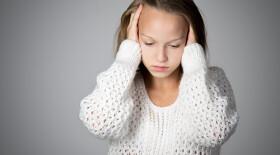 Растёт заболеваемость раком среди подростков и молодёжи