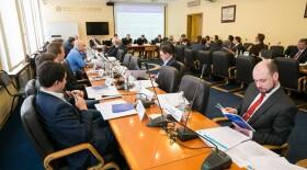 Владимир Семиглазов и Алексей Масчан вошли в президиум ВАК