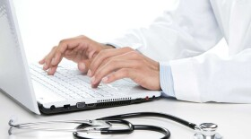 «Нетрика» и «ТехЛАБ» разработали «Онкопаспорт» — электронный регистр для мониторинга больных раком пациентов