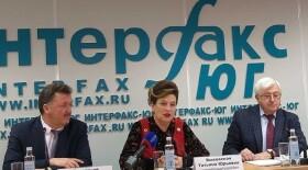 Ростов-на-Дону вошел в тройку городов – лидеров России по эффективности лечения рака простаты