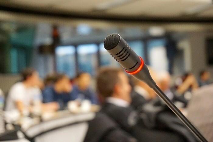 Главный онколог Минздрава России принял участие в онлайн-конференции Россия – ЕС