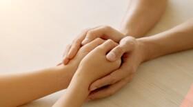 Фонд борьбы с лейкемией запускает информационный портал для людей с раком крови