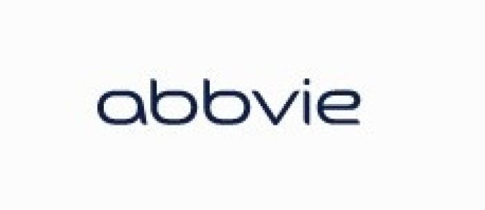 Компания AbbVie поддерживает фокус России на инновации в области онкогематологии