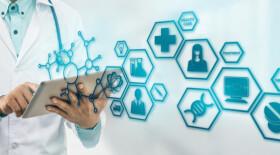 Вышел четвертый номер журнала «Национальная онкологическая программа 2030»