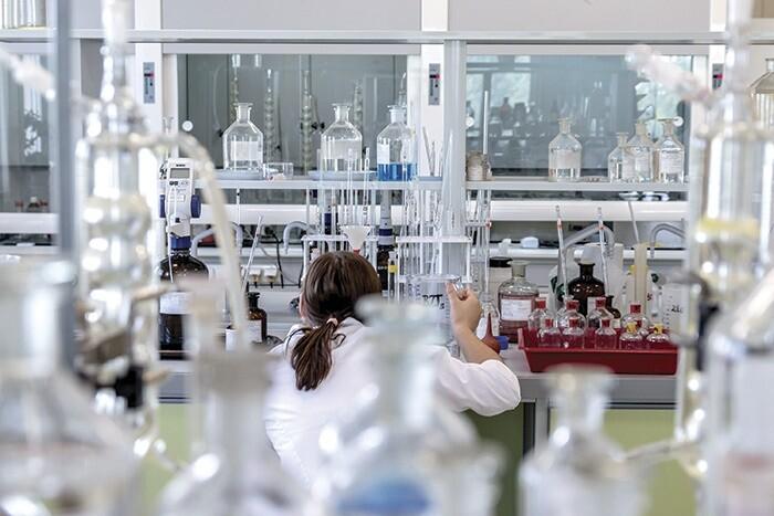 Молекулярно-генетические исследования в онкологии – путь к качественному диагнозу