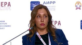МИБС получит на протонную терапию 1,5 млрд рублей в 2020 году
