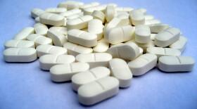 Метформин, «лекарство от старости»: последнее исследование