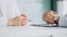 Минздрав сообщил о срыве планов по борьбе с онкозаболеваниями в регионах в первом полугодии