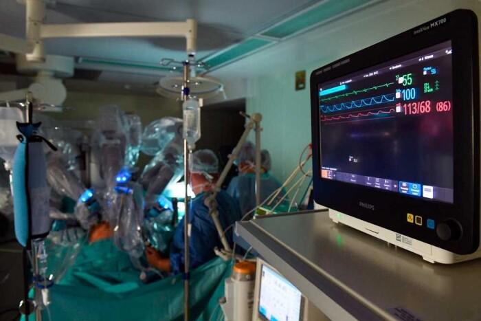 Коммуникацию между специалистами улучшит отраслевой портал «Открытая онкология»