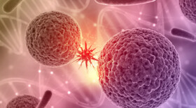 Дувелисиб у больных Т-клеточной лимфомой вызвал впечатляющий ответ