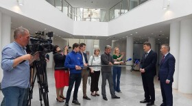 Всероссийский проект «ОНКОПАТРУЛЬ» стартовал в Ярославской области