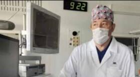 Благотворительный фонд «Линия жизни» передал высокотехнологичное оборудование Центру онкологии им. Н.Н. Блохина